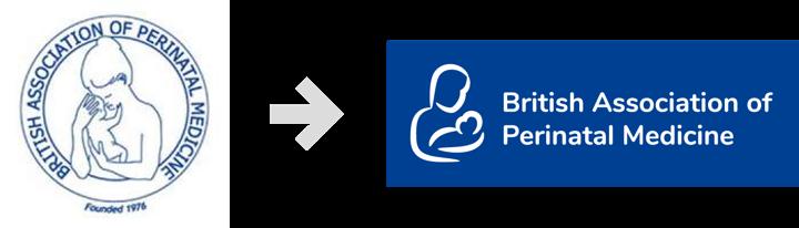 BAPM logo transformation