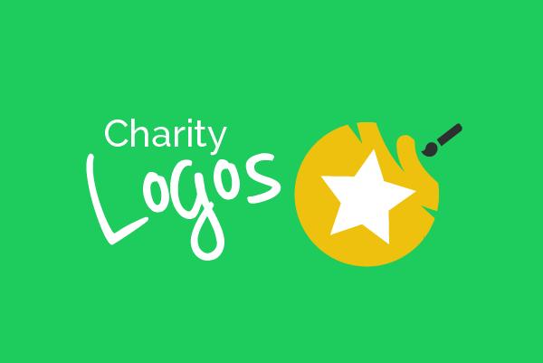 Charity logo inspiration & best practice