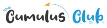 Cumulus Club