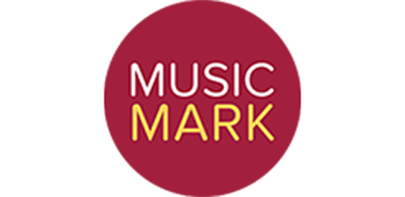 Customer Music Mark