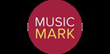 Customer Music Mark