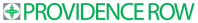 Providence Row Logo