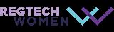Customer RegTech Women