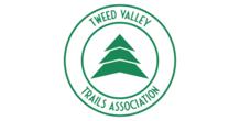 TVTA logo