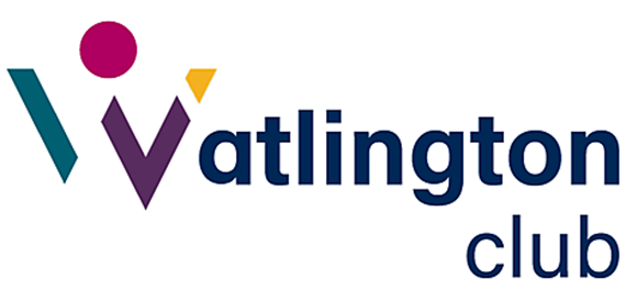 Customer Watlington