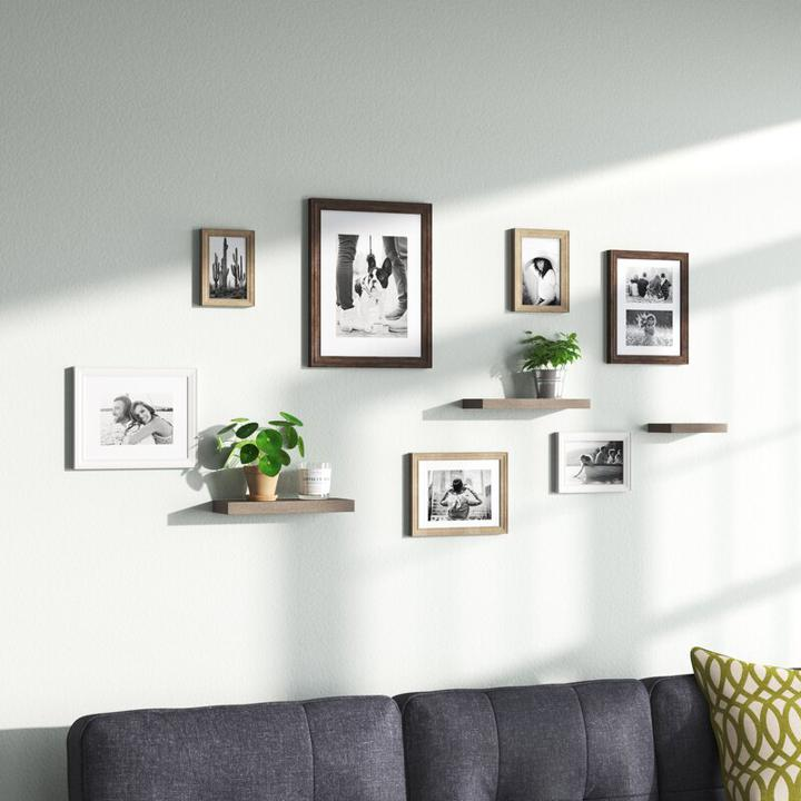 floating shelves ecomm