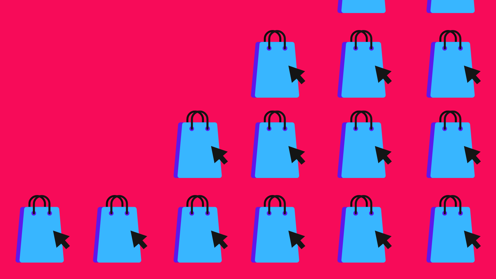 9 Ways To Turn First-Time Purchasers Into Loyal Customers