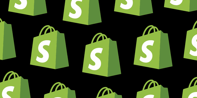 Best post-purchase Shopify apps to increase customer retention