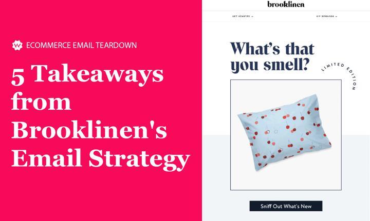 ecommerce-email-teardown-example-brooklinen