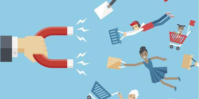 Ecommerce Retention Fundamentals Recap: 3 Major Takeaways