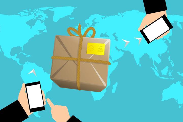 ecommerce order fulfillment process - wonderment