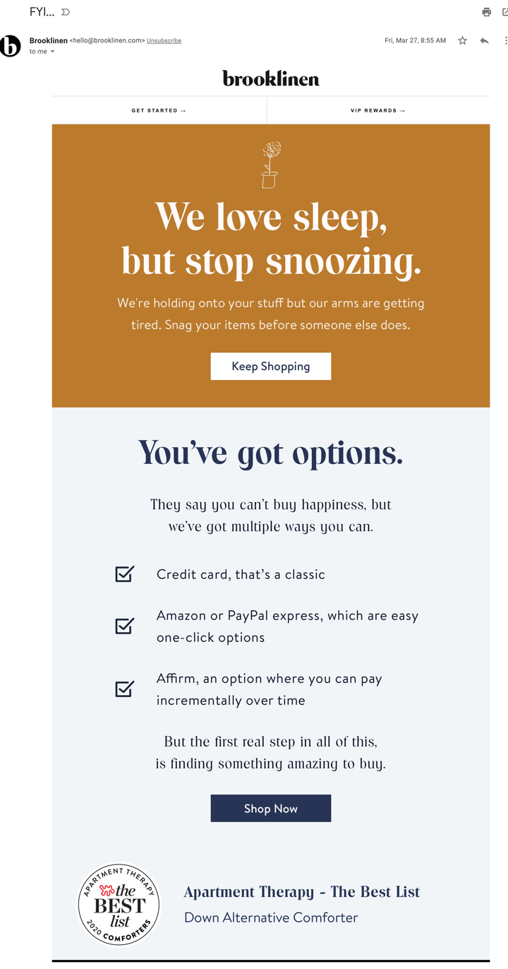 ecommerce-shopping-cart-abandonment-email-example