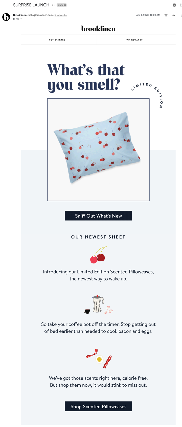 ecommerce-email-example-april-fools