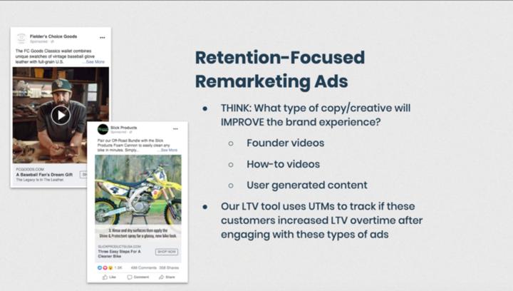retention-remarketing-ads