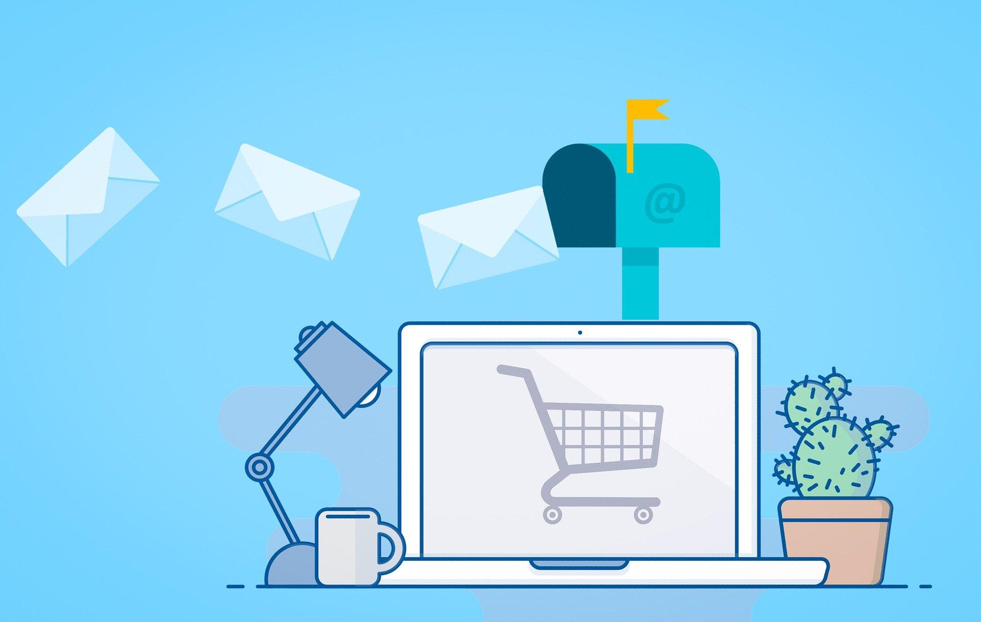 Guide to Sending Transactional Emails w/ Klaviyo & Wonderment