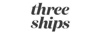 ThreeShips