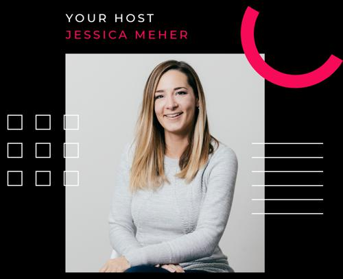 eCommerce Podcast Host