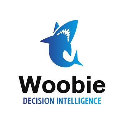 woobie