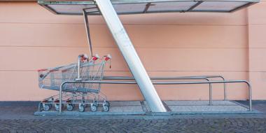 Reduce Cart Abandonment During Black Friday