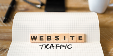 How to Drive Traffic to Your Ecommerce Store