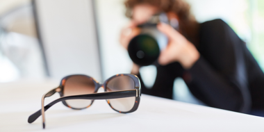 7 Sneaky Mistakes that Ruin Product Photography - And How to Avoid Them