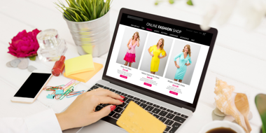How to Build High-Converting Landing Pages for Your Online Business