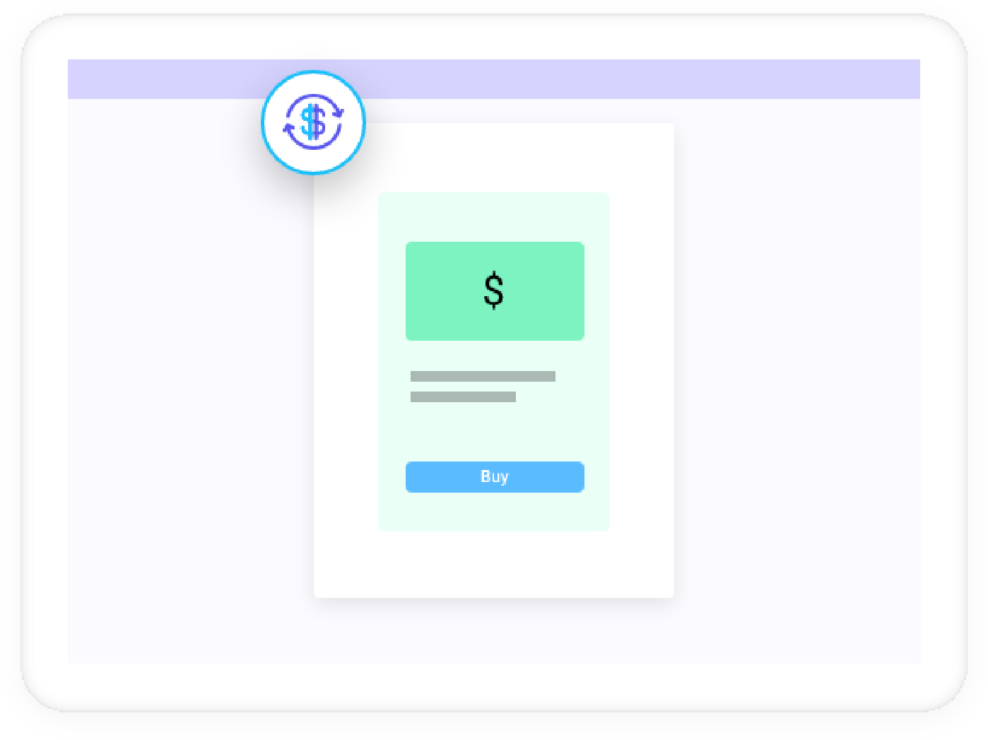 Introducing Unstack's Payments & Subscriptions
