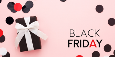 When is Black Friday 2021 and How Should You Prepare?