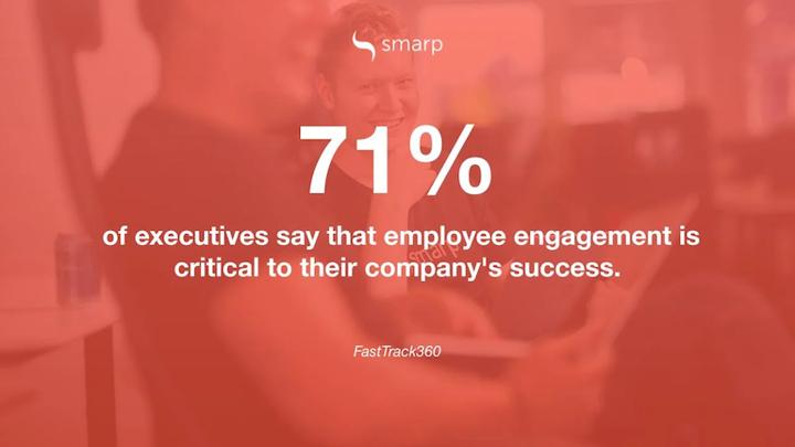 employee productivity stat