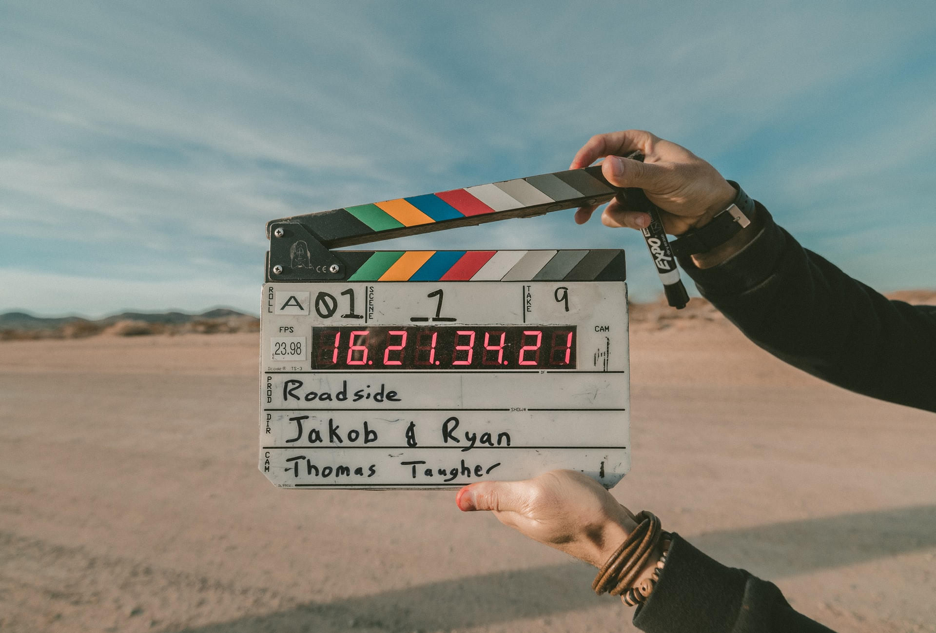 How to Use Video SEO to Grow Your Business