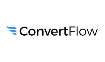 Convert Flow Unstack integration