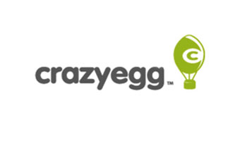 Crazy Egg Unstack Integration