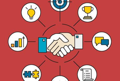 Monitoring Customer Engagement