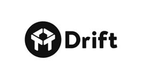 Drift Unstack integration