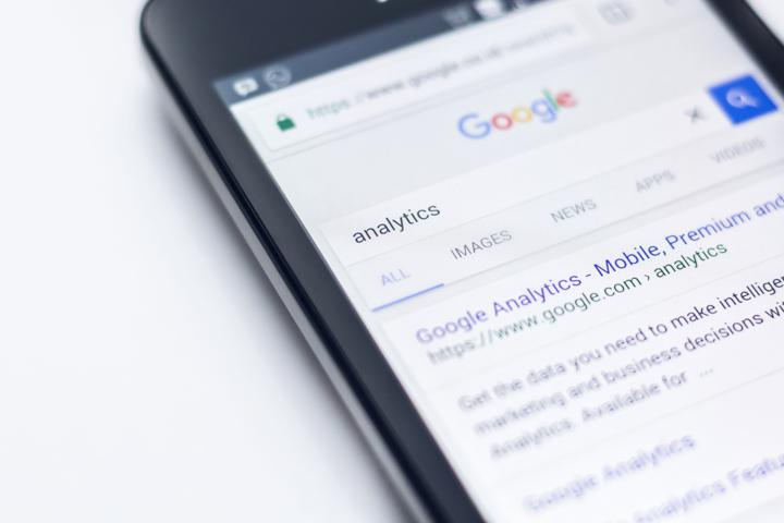 Google Search Console Tips