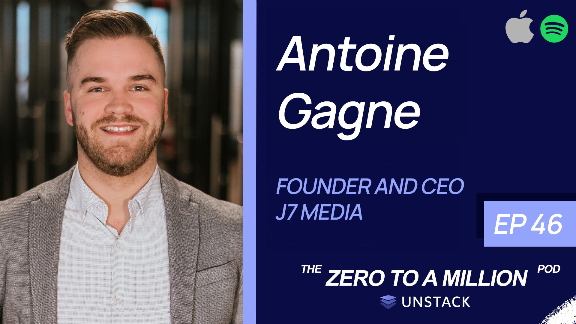 Zero to a Million: How to Manage Facebook Ads with Changes to iOS