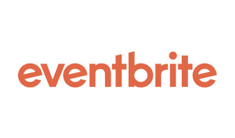 Eventbrite Unstack Integration