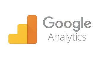 Google Analytics Spark integration