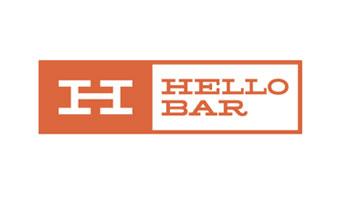 hellobar spark integration
