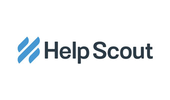 Helpscout Spark integration