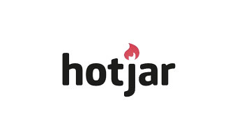 Hotjar Unstack integration