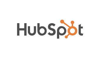Hubspot Spark integration