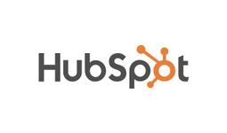Hubspot Unstack integration