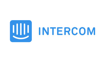 Intercom Spark Integration