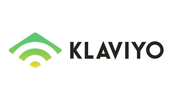 Klaviyo Spark Integration