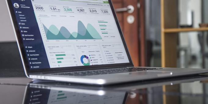 Content Analytics: The Complete Guide to Getting Started