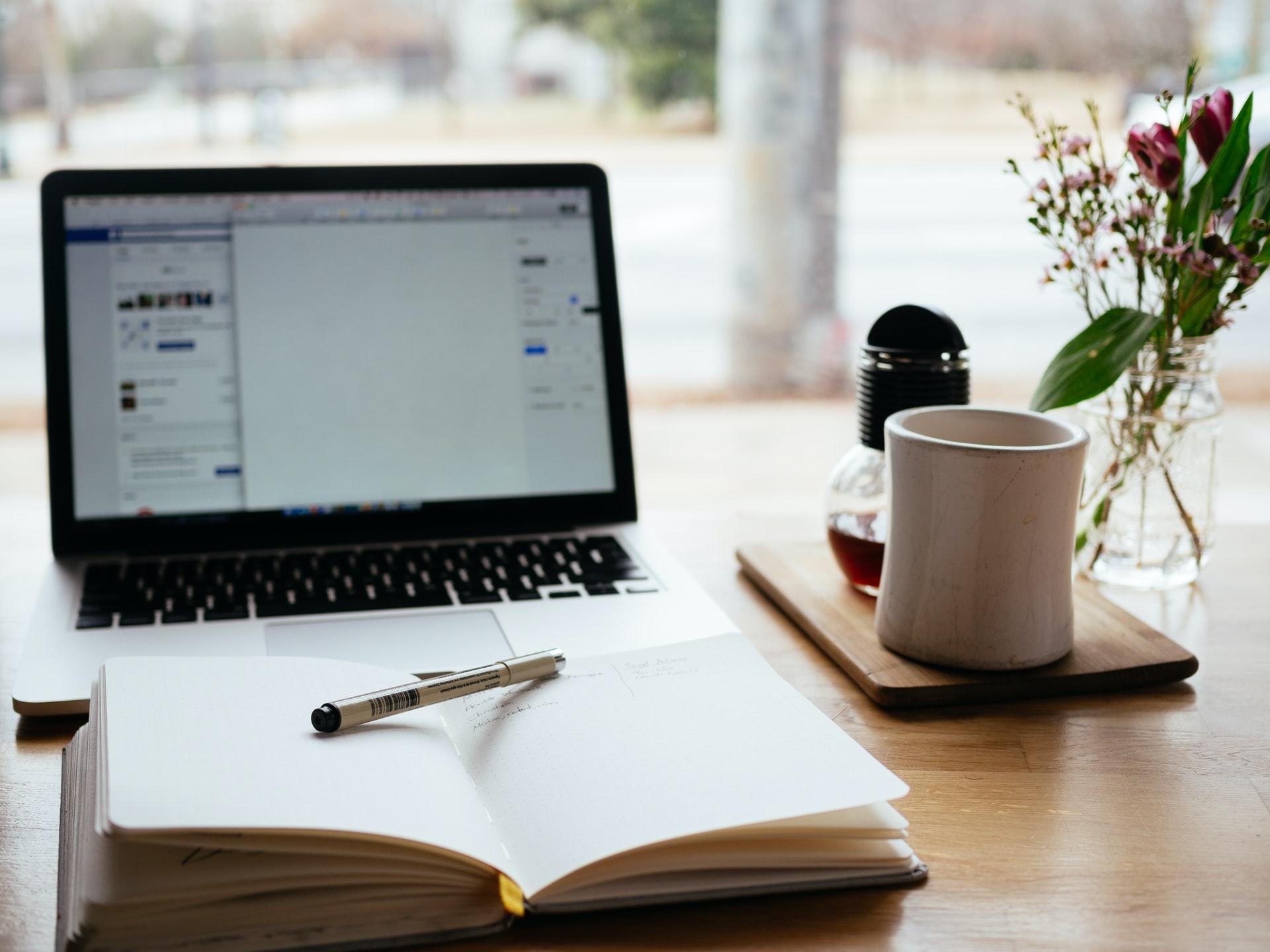 4 Big Webinar Hosting Mistakes to Avoid