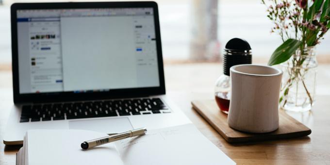 Advice for hosting webinars in B2B SaaS
