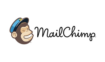 Mailchimp Spark Integration