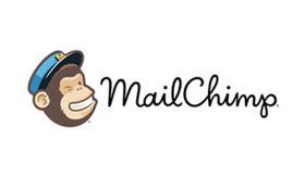 Mailchimp Unstack Integration